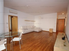 Herastrau - Nordului: apartament 3 camere