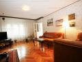 Vanzare apartament  3 camere, ultracentral-Natiunile Unite