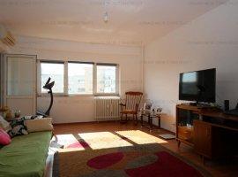 Vanzare Apartament 4 Camere-106 mp-JW Marriott