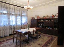Apartament cu stil in zona Armeneasca