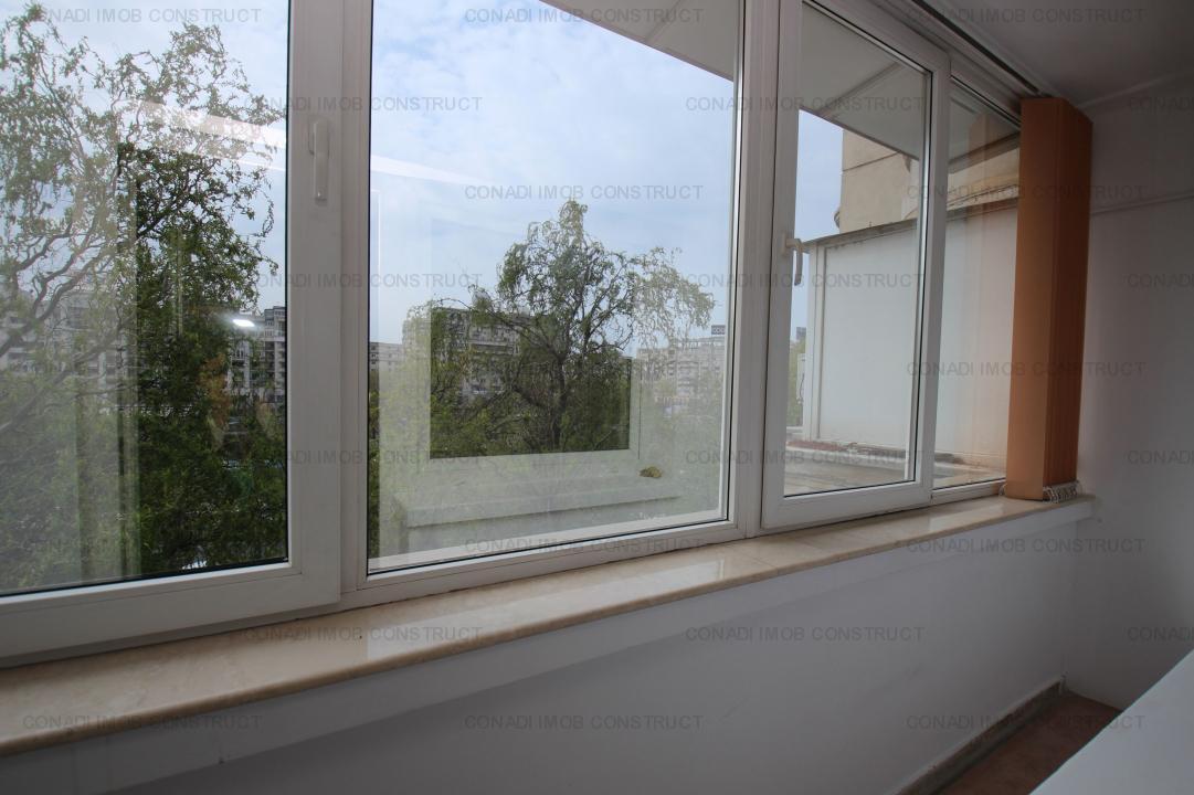 Vanzare Apartament Bd Unirii-4 Camere-100 mp