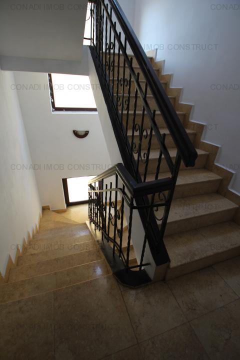 Apartament cochet in Cotroceni