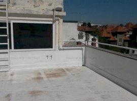 Investitie - Vila cocheta zona Kiseleff
