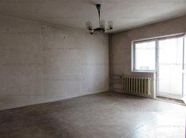 Vanzare Apartament 2 Camere- Reper Spitalul Panduri