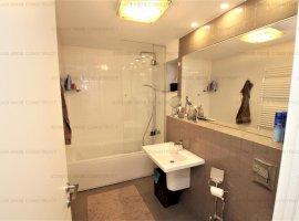 Spre vanzare Apartament cu 3 camere + parcare subterana in zona Dorobanti