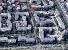 Apartament 3 camere i zona Aviatiei