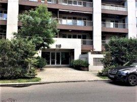 Inchiriere apartament lux 3 camere Soseaua Nordului (Herastrau)