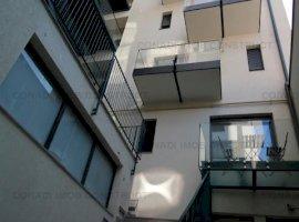 Oportunitate de investitie - apartament ultracentral Centrul Vechi