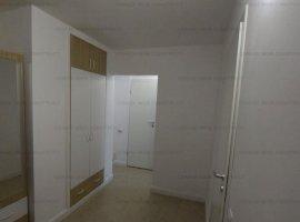 Apartament 2 camere in zona Dorobanti, Parcul Floreasca.