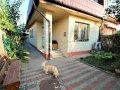 Casa spre vanzare in zona Bucurestii Noi, aproape de metrou!