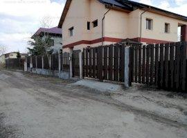 Corbeanca vila individuala