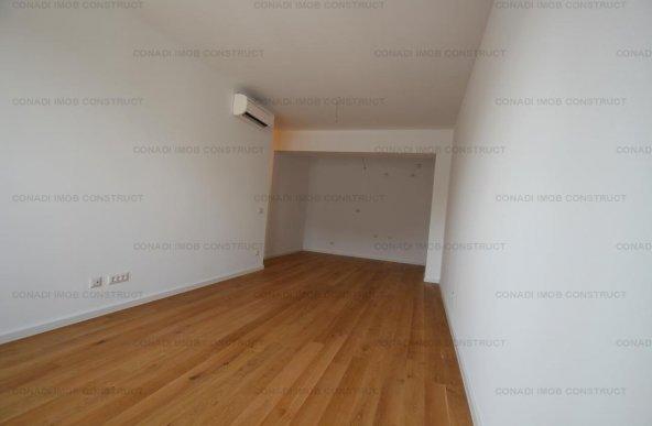 Apartament 2 cam, lux, Aviatiei Park