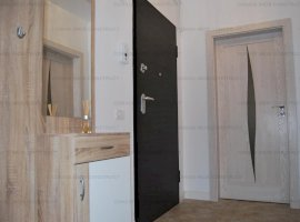 Apartament 2 camere spre inchiriere Plaza Residence/ Residence 21
