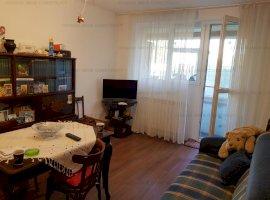 Pantelimon - Liceul Teoretic Lucian Blaga - Apartament 3 camere