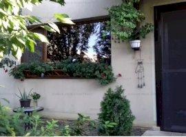 Vila  de vanzare in Green City 1 Decembrie