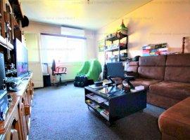 Apartament de 3 camere - Baneasa/Herastrau
