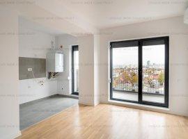 Apartament nou 3 camere - Domenii - Arcadia Apartments Domenii