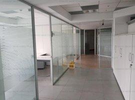 Spatiu birouri in Pipera - Promenada Mall