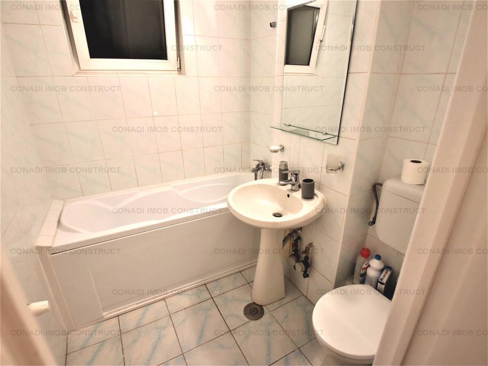 Apartament de 2 camere Calea Dorobanti