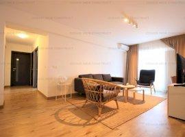 Apartament de 3 camere, Belvedere Residence