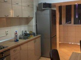 Inchiriere apartament 2 camere, vizavi Marriott