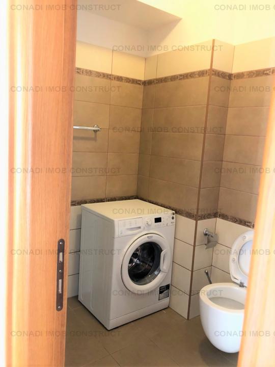 Inchiriere apartament 3 camere - Aviatiei