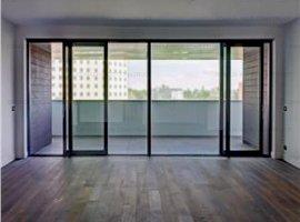 Vanzare apartament de 2 camere, lux - Aviatiei
