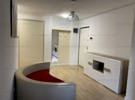 Apartament tip Studio cu terasa - Prima inchiriere