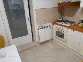Apartament 3 camere - Baneasa/Parc Herastrau