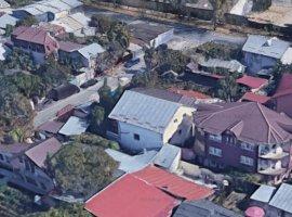 Vila de vanzare zona Aparatorii Patriei
