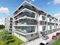 Apartament 2 camere In Otopeni Drumul Odaii - Ambasad'Or cu 1 loc de parcare