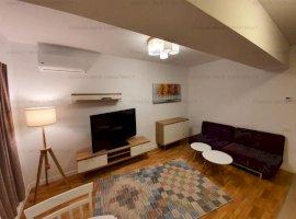 Apartament 3 camere -  Prima inchiriere - Arcadia Apartments Domenii