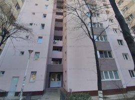Vindem/ Inchiriem apartament 2 camere Str Sibiului, Drumul Taberei