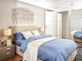 Apartament 3 camere zona Eminescu - Dacia