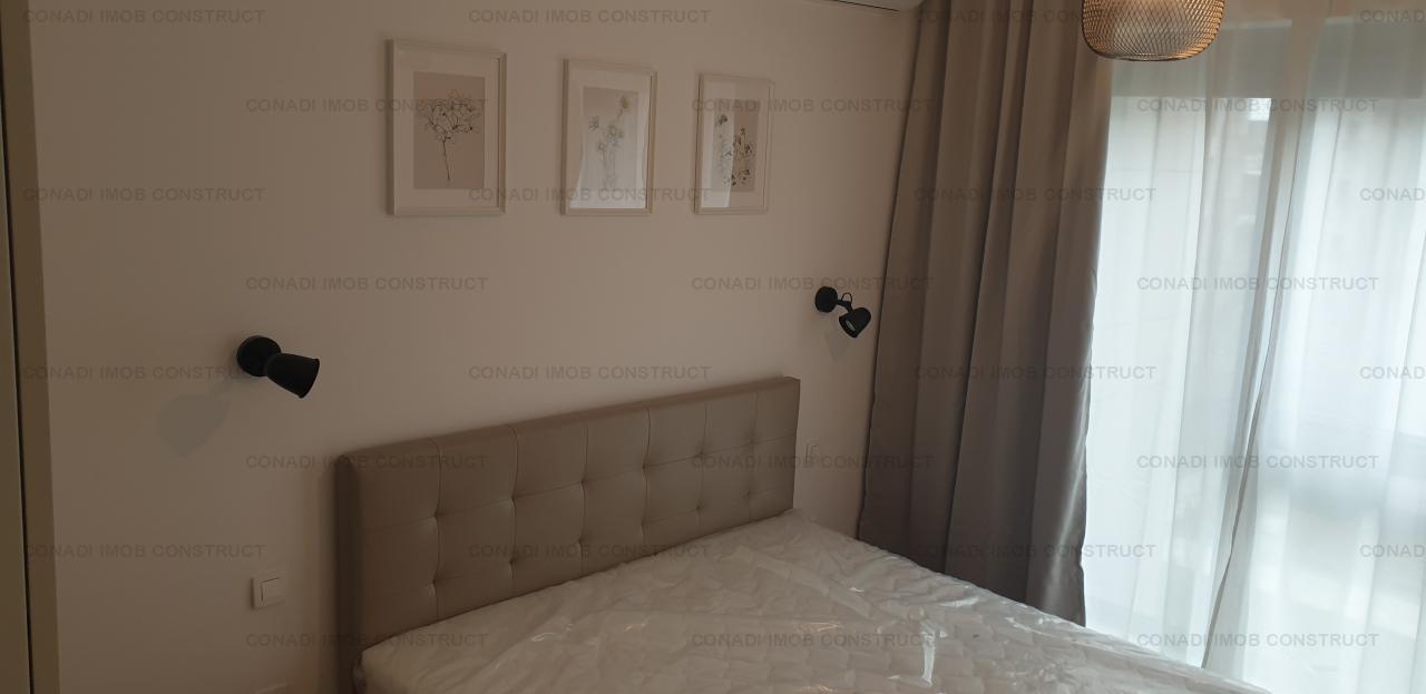 Apartament 2 camere - prima inchiriere - Arcadia Apartments Domenii