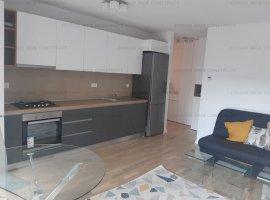 Inchiriere apartament 2 camere - DOMENII - PRIMA INCHIRIERE