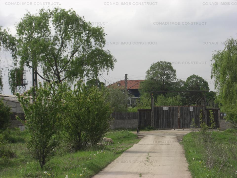 Apartament in vila zona Legendei intersectie cu Vitrejului