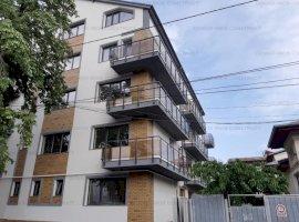 Spre Vanzare Apartament 2 camere bloc Boutique