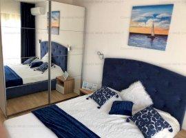 Inchiriere apartament 3 camere superb - Prima inchiriere - Arcadia Apartments Domenii