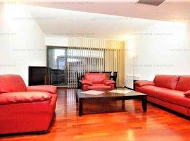 Apartamet 2 camere Herastrau