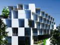 Ultracentral zona Calea Victoriei - Occidentului: apartament 2 camere