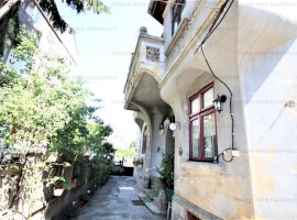 Apartament in Casa P+1 zona Eminescu