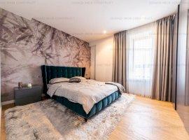 Apartament 2 camere + terasa  - Aviatiei .
