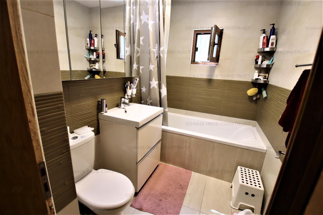 Apartament 4 camere, Dorobanti - Beller