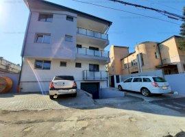 Apartament 3 camere, Calea Calarasilor