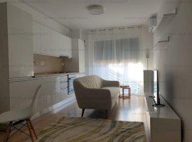 Apartament 2 camere de închiriat-Prima închiriere-Totul nou