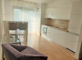 Apartament 2 camere de închiriat- Prima închiriere