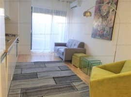Apartament 2 camere-Prima închiriere