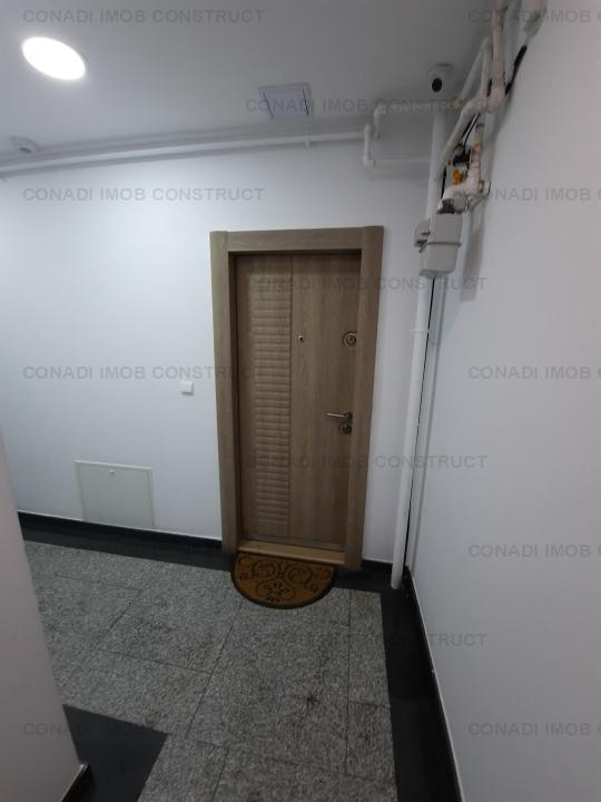 Apartament 2 camere, 13 Septembrie