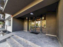 Apartament 2 camere de vanzare Titan, Liviu Rebreanu